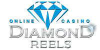 Casinò Diamond Reels