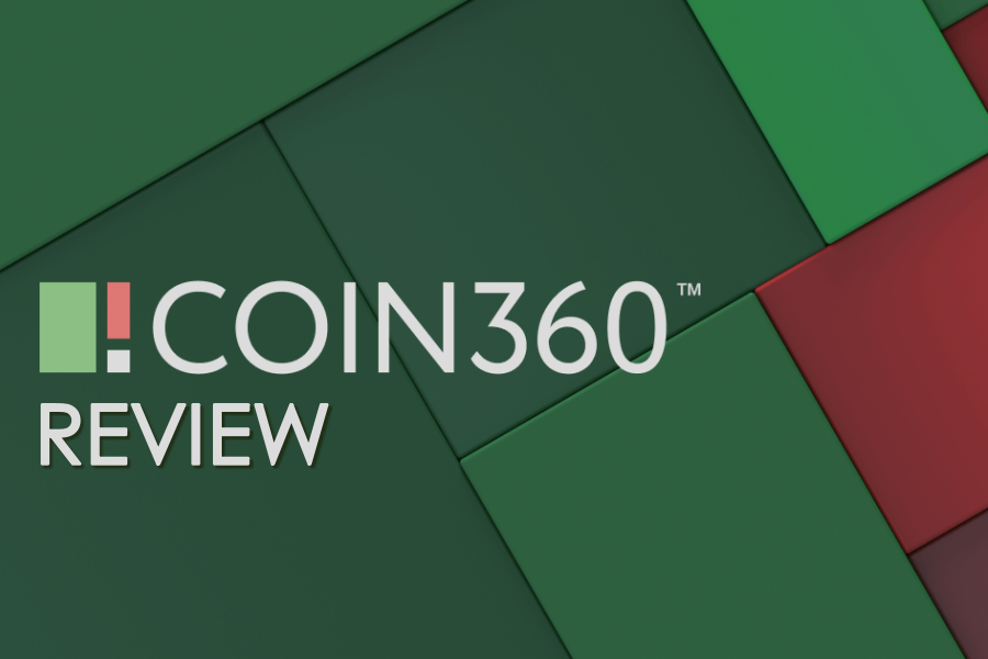 coin360レビュー
