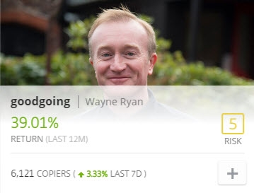 eToro + Wayne + Ryan + For + Forex + Signals + Auto + vs + Manual.jpg