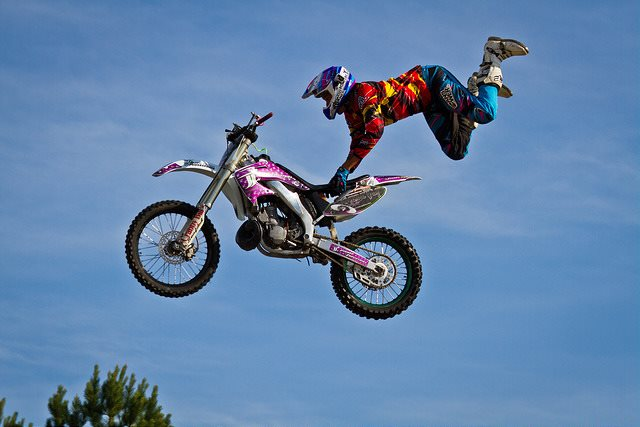 Bike + Jump + Superman + per + segnali + Forex + auto + vs + manual.jpg