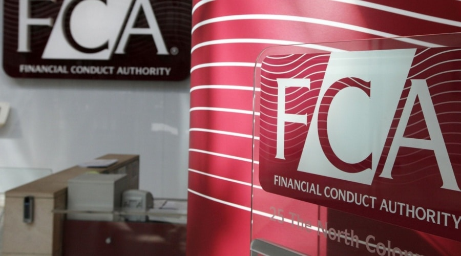 Financial-Conduct-Authority-londra