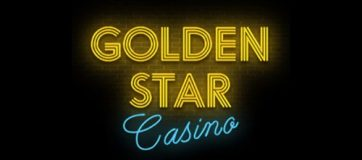 Logo di Golden Star Casino